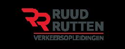 Verkeersschool Ruud Rutten Jan Christis