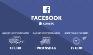 Beste-tijden-om-te-posten-Facebook